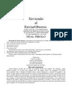 1 SIRVIENDO AL ENVIAR OBREROS.pdf