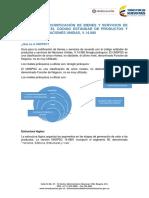 articles-355161_Guia_codificacion_de_bienes_y_servicios.pdf