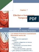 Guajardo ContabilidadF 5e Diapositivas c07