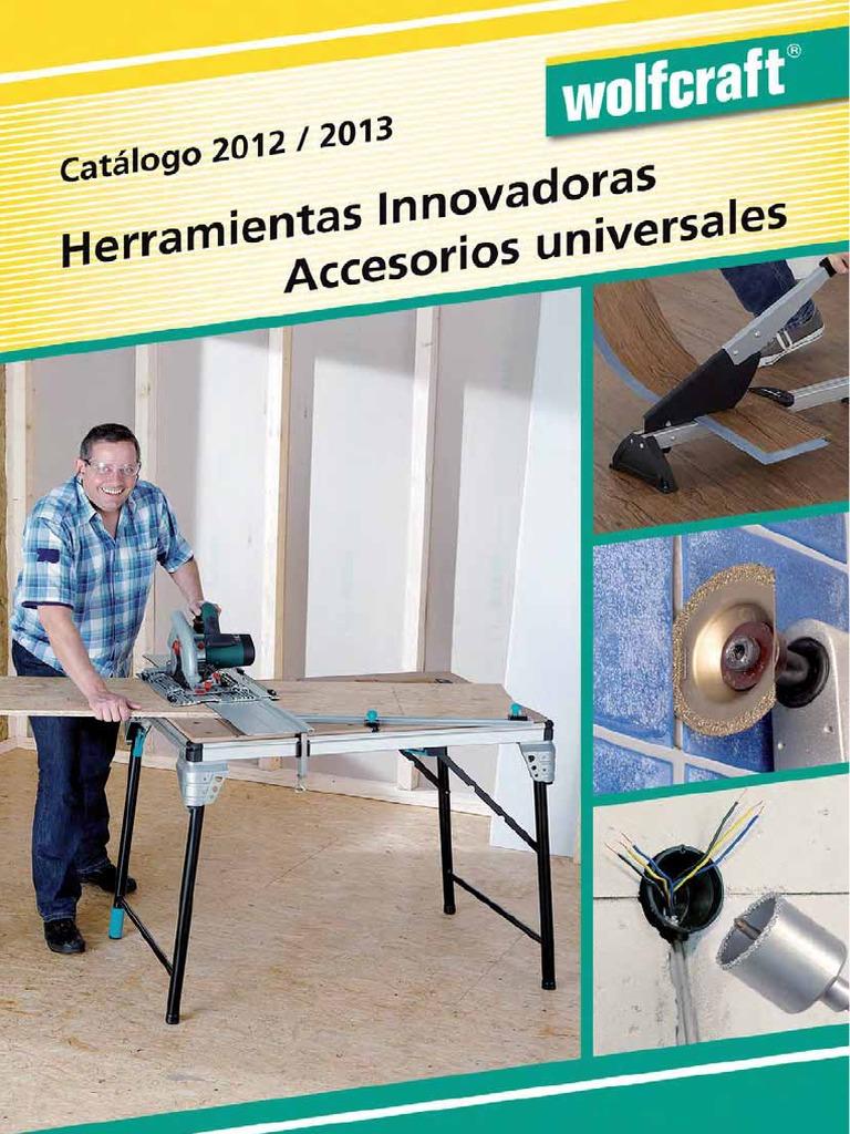 Protecci/ón Mec/ánica Bolsa de 12 Pares Ansell HyFlex 11-818//8 Multiusos Guante Tama/ño 8 Azul