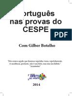 2.GIBER  CESPE .pdf