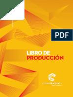 Libro de Produccion Conciencia TV_DIGITAL