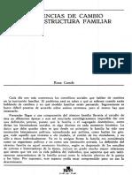 Dialnet-TendenciasDeCambioEnLaEstructuraFamiliar-250805