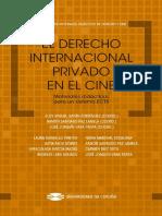 Derecho Internacional en el cine 3.pdf