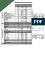 Presupuesto 02_implementacionAlan