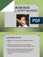 Abdullah Latiff Mohidin.pptx