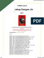 Siri Bercakap Dengan Jin - Jilid 1.pdf