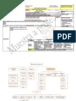 tercer grado ven 2014-2015 pdf.desbloqueado.pdf