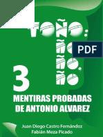 Toño-ño-ño-ño-3-mentiras-probadas.pdf