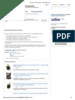 Demeq - Control y medición - Logismarket.com.pdf