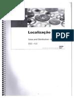 LocalizacaoBrasil60.pdf