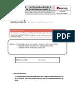 Guía Ejercicios N°1.pdf
