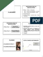 Flacidez Muscular.pdf