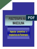 Incontinencia Urinaria Masculina.pdf