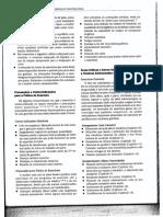 Exercicios Terapeuticos em Obstetricia.pdf
