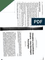Climaterio, IU, Estudo Urodinamico, Cirurgia Ginecologica e Dor Pelvica.pdf