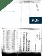 Disfuncoes do Assoalho Pelvico.pdf