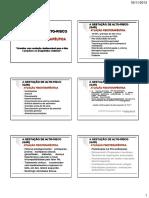 Gestacao de Alto Risco.pdf
