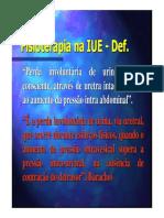 Fisio na IUE.pdf