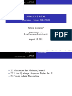 anreal-B-presentasi-2.pdf