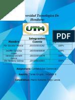 Tarea-Grupal-Modulo-8-Contabilidad-Gerencial-Terminada.docx