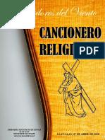 79235241-cancionero.pdf