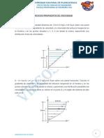 ejercicios-grupo 01.pdf
