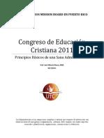 Principios-Basicos-de-una-sana-administracion (1).docx