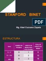 SB.pptx