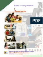 CBLM for Plan.pdf