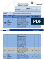 1. Formato Primer Módulo 1. Cbos-2018-q