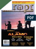 2004-2 - Script Magazine