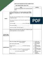 307655701-Mc-Text-for-Poem-Recitation-Competition.docx