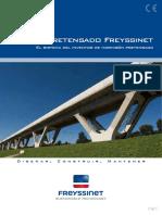 El pretensado Freyssinet.pdf