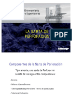 03_La_Sarta_de_Perforacion.pdf