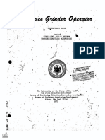 ny-state-education-dept-1973-surface-grinder-operation-ED134735-pvi-pp38-dwg45-project-1-2-3-block.pdf