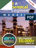 iamcheengmagazine6-2013-140123102714-phpapp02.pdf