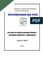 PLAN DE ACTIVIDADES PRODUCTIVAS Y EMPRESARIALES 2015_OK.pdf