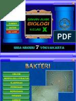 1. BAKTERI 1