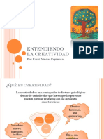 Creatividad 7.pptx