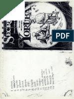 enrique cortez- secretos de los oriate de la religion yoruba, USA, 1980.pdf