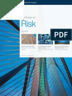 McKinseyOnRisk2017 Full Issue Web2717