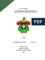 Sedimentasi -4 waduk bili-bili.pdf