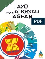 Buku Ayo Kita Kenali ASEAN.pdf