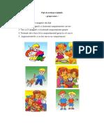 Fișă-de-evaluare-inițială-DOS.docx