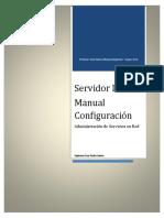 servidorLTSPManualConfiguracion.docx
