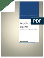 serverManualDeUsuario.docx