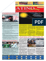 El Latino de Hoy Weekly Newspaper of Oregon | 8-09-2017