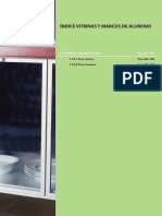 1.10_vitrinas_y_marcos_de_aluminio_0.pdf