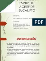 ELABORACION DE UN RECUBRIMIENTO COMESTIBLE A PARTIR DEL ---SIMULACIÒN 2016B (1).pptx